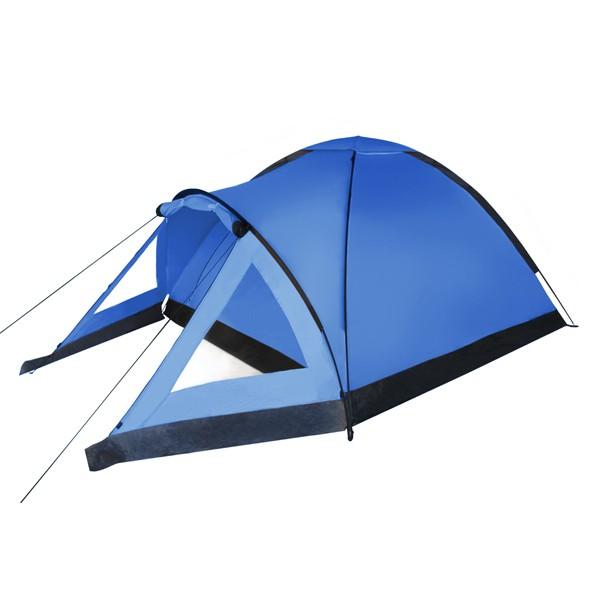 Zelt Für Defender : Kuppel zelt sunrise für personen von bb sport ebay