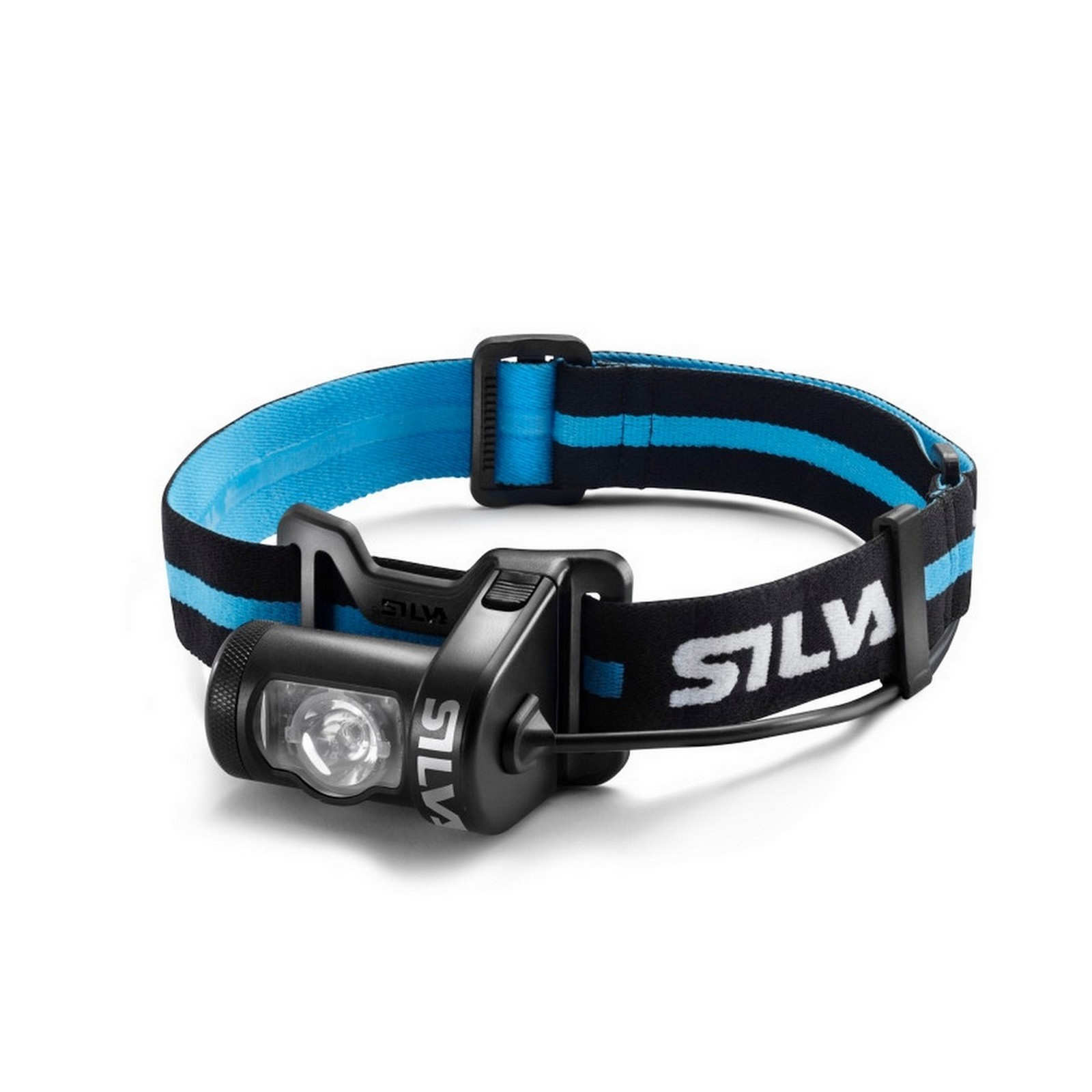 Stirnlampe Cross Trail 2 von Silva