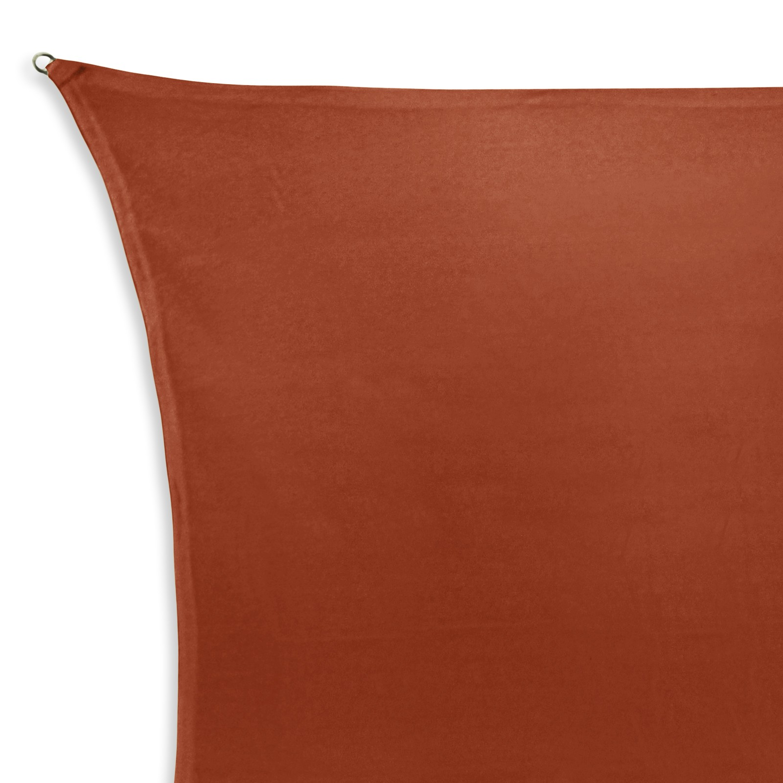 sonnensegel sonnenschutz shadow 5x7m sonnendach uv schutz garten terasse balkon. Black Bedroom Furniture Sets. Home Design Ideas