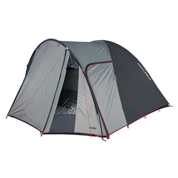 Zelt Für Regen : Zelt tessin für personen von high peak familienzelt