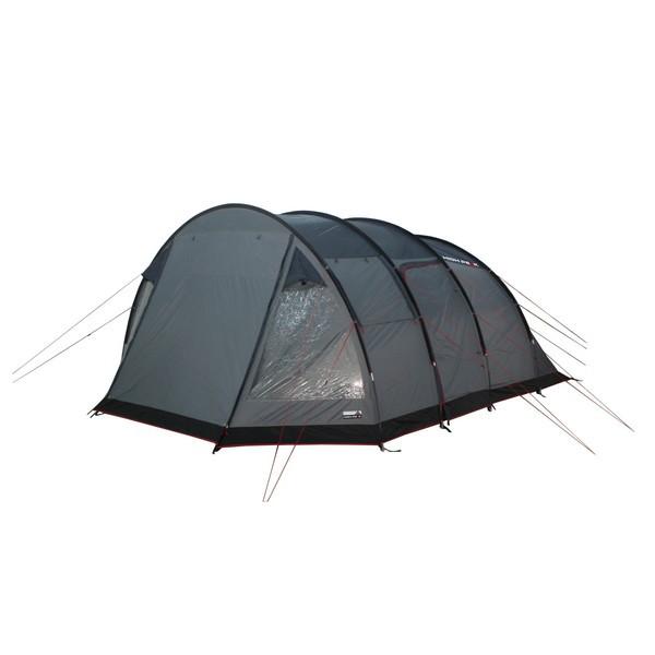 Zelt 6 Qm : Zelt durban für personen von high peak familienzelt