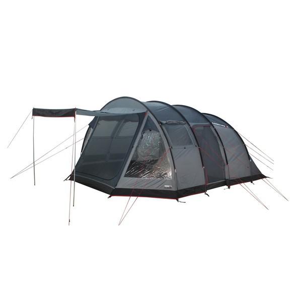 Zelt Durban 6 : Zelt durban für personen von high peak familienzelt