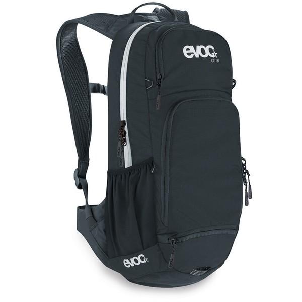 Rucksack CC 16 l von Evoc Modell 2015