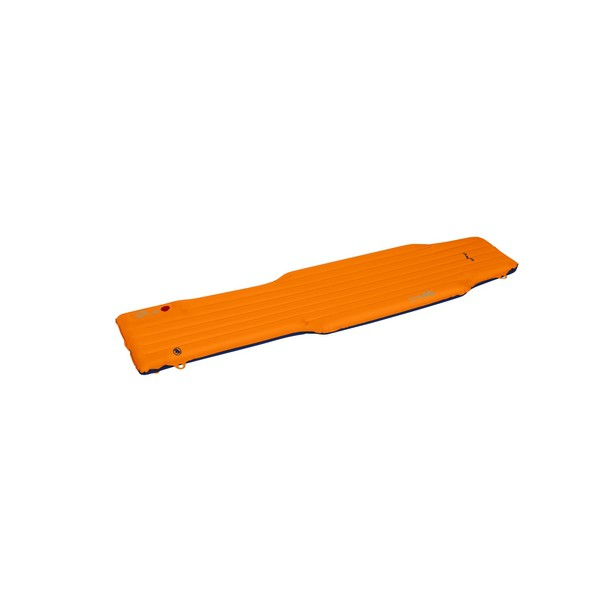 Isomatte LIGHT PUMP MAT UL von Mammut
