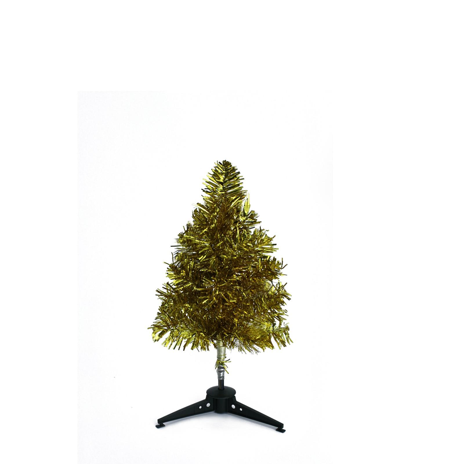 christbaum k nstlicher weihnachtsbaum tannenbaum jazzy 5. Black Bedroom Furniture Sets. Home Design Ideas
