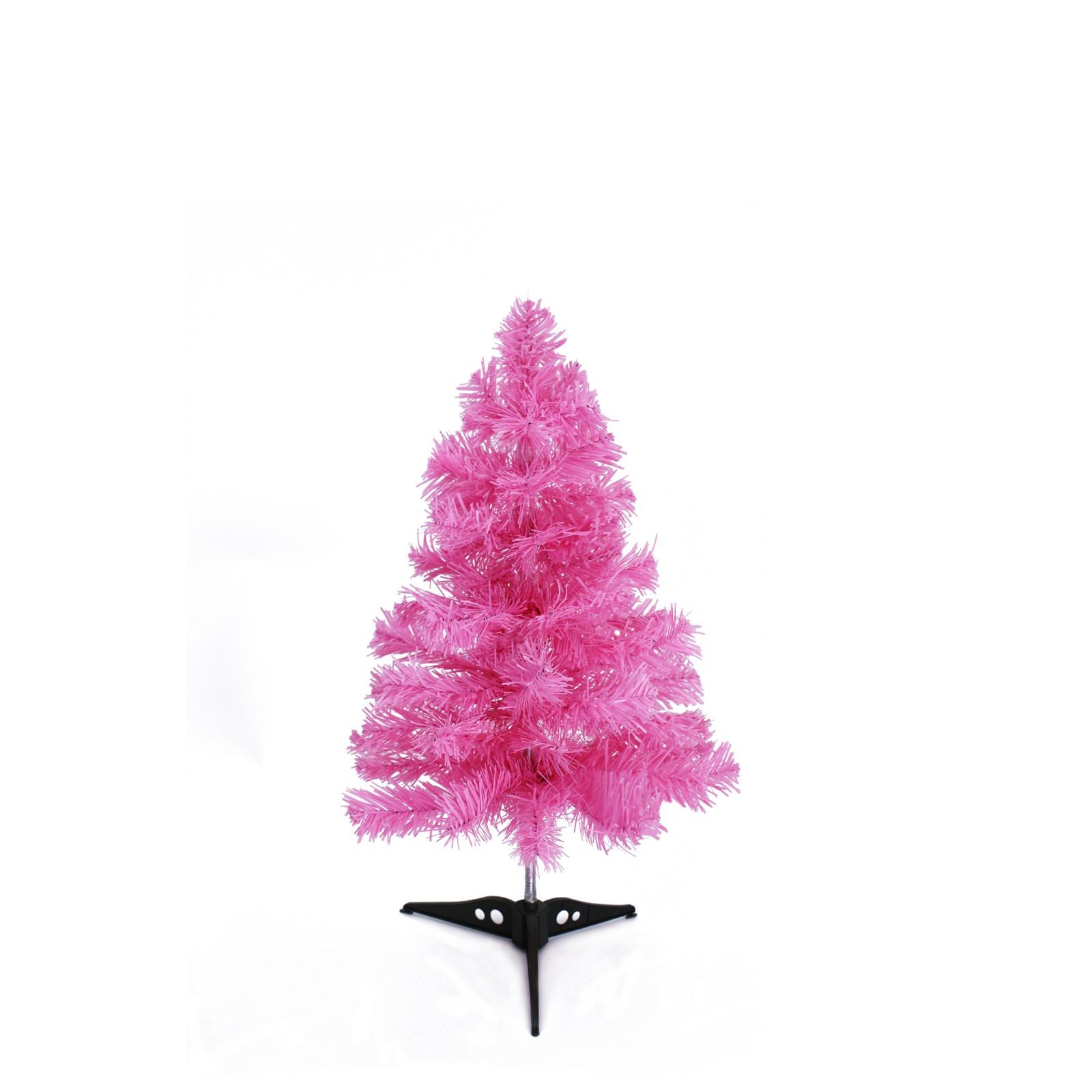 christbaum k nstlicher weihnachtsbaum tannenbaum jazzy 5 farben 5 gr en xmas ebay. Black Bedroom Furniture Sets. Home Design Ideas