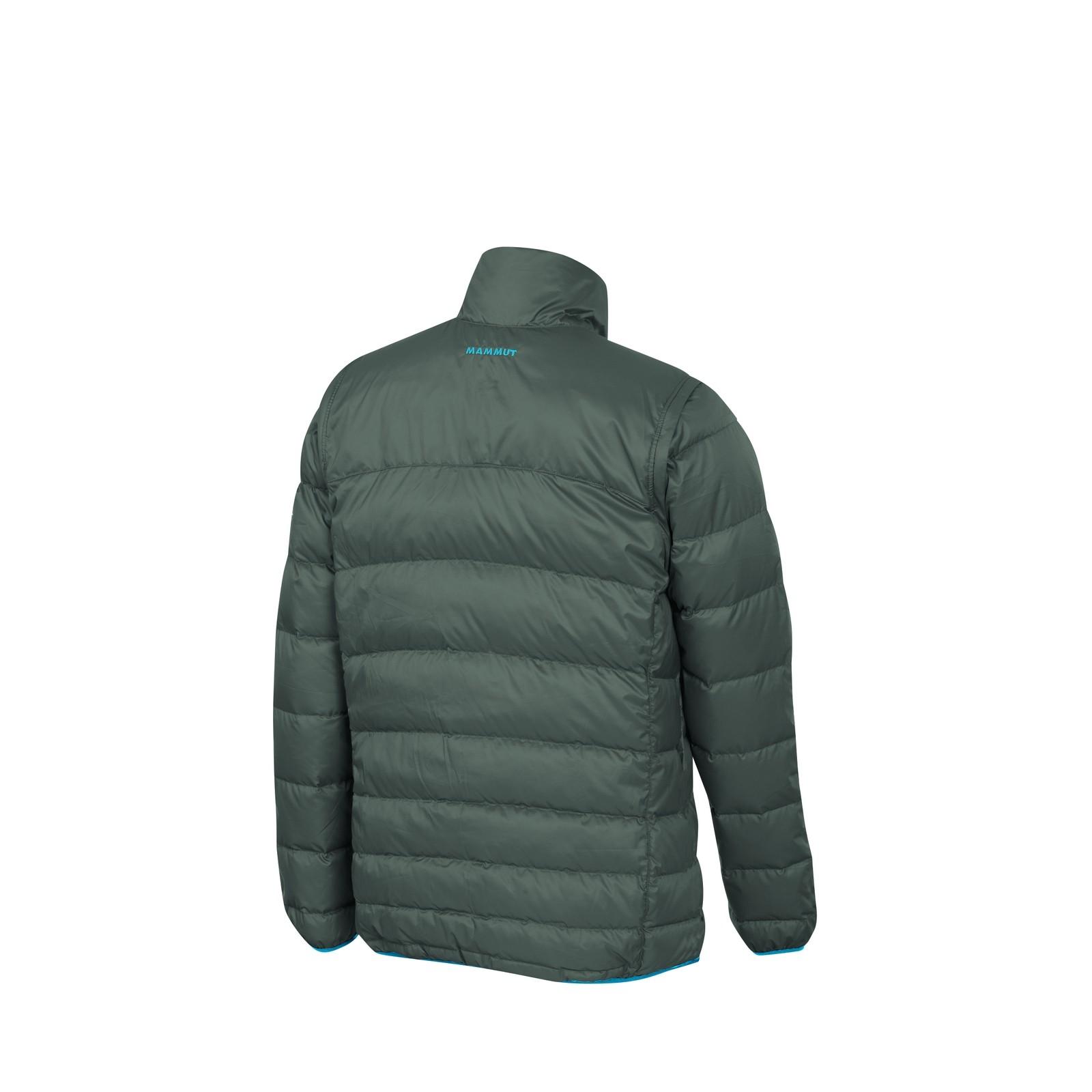 buy popular 29422 c4a4b Pullover Besticken: Mammut T shirt Herren