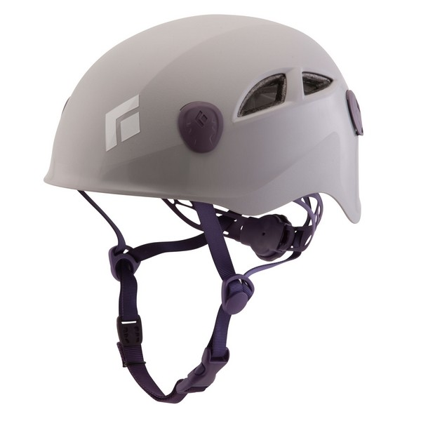 Kletterhelm HALF DOME von Black Diamond
