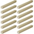 12 x Training Slat for Campus Board Size XL