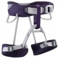 Black Diamond Children Climbing Harness WIZ KID Modell 2015