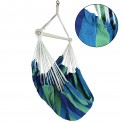 Hammock chair hanging chair VENEZUELA in many colors by BB Sport