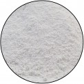 Chalk Magnesia Magnesia Powder 10 kg !! TOP Quality !!