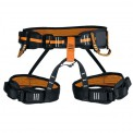Sit harness for kids SC 113 Gym SKYLOTEC