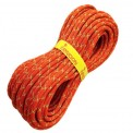 Climbing rope Smart lite; 9,8 mm; length: 20 m TENDON