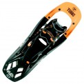 Snow Shoe Flex ALP 24 for Men by Tubbs