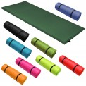 Self-Inflating Mat in different sizes