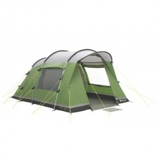 Tunnel tent Birdland 4E for 4 persons by Outwell