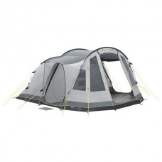 Tent Nevada MP for 5 people by Outwell