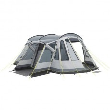 Tent Montana 5P for 5 Persons by Outwell