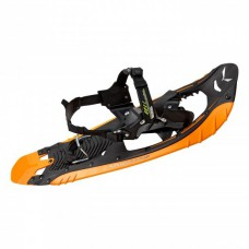 Snow Shoes 999 Rocker PL MS from Salewa Model 2014/15