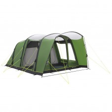 Tent Flagstaff 5A for 5 persons by Outwell