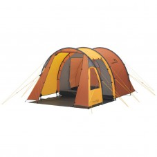 Tent Galaxy 300 for 3 people by Easy Camp