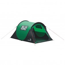 Pop-up tent Funster Jolly Green for 2 people by Easy Camp