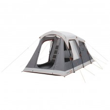 Instant tunnel tent Richmond 400 for 4 people by Easy Camp