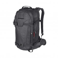 Hiking backpack Creon Zip 28 l MAMMUT