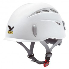 Helmet Toxo G2 SALEWA, colour: white