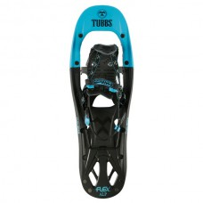 Snow Shoe Flex ALP 22 for Women by Tubbs