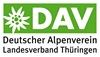 DAV Thueringen