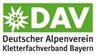 DAV-Logo