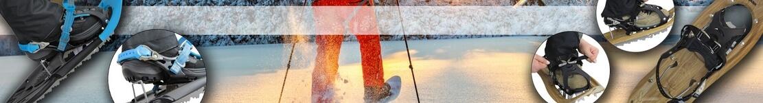 Schneeschuhe Kaufberatung