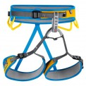 Harness Ophir 3 Slide MAMMUT