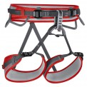 Harness Ophir 4 Slide MAMMUT