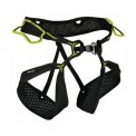 Klettergurt Loopo Light von Edelrid