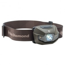 Black Diamond Headlamp Sport Headlamp
