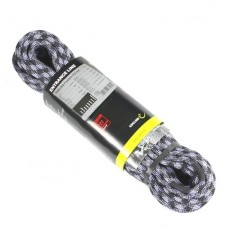 Climbing rope Freedom 9,8 mm length: 50 m EDELRID