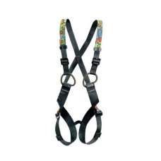 Full body harness for children Simba PETZL
