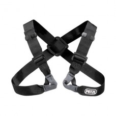 Chest harness Voltige PETZL