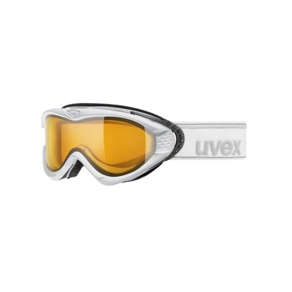 Skibrille Uvex Onyx