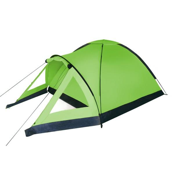 Zelt Für Wintercamping : Kuppel zelt sunrise für personen wassersäule von bb